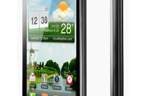 LG Optimus Black debutează oficial; vine cu un display NOVA foarte luminos: lg_optimus_black_android_official_ces2011.jpg
