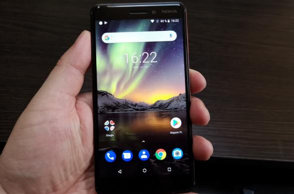 Nokia 6.1 - Fotografii Hands-On: Nokia-6-1_030.jpg