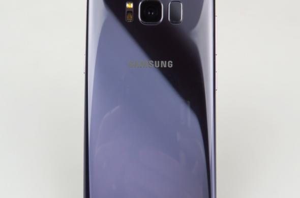 Samsung Galaxy S8 - Galerie foto Mobilissimo.ro: Samsung-Galaxy-S8_196.JPG