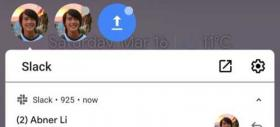 "Android Q are noi notificări bazate pe ""bule"", inspirate de Facebook Messenger Chat Heads"