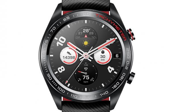 Huawei Honor Watch Magic - Fotografii oficiale: Huawei-Honor-Watch-Magic_008.jpg