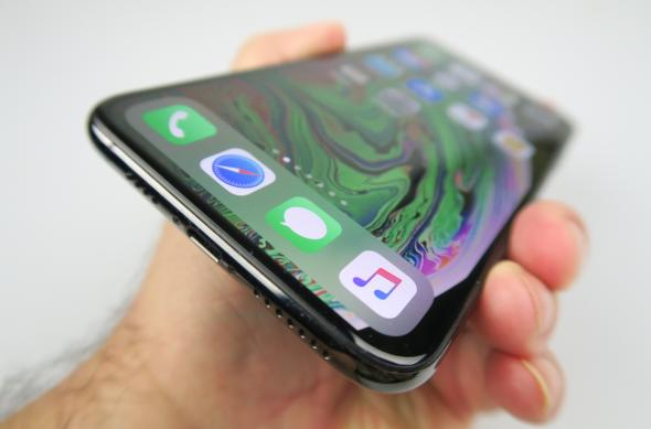 Apple iPhone XS Max - Galerie foto Mobilissimo.ro: Apple-iPhone-XS-MAX_123.JPG