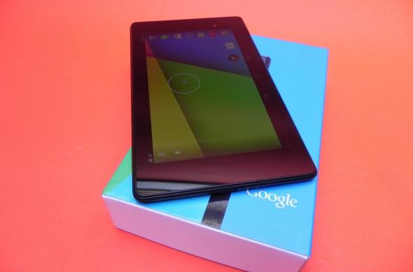 Review Nexus 7 2013: hit incontestabil, ecran excelent și cameră la Înălțime (Video): nexus_7_2_2013_review_mobilissimoi_ro_58jpg.jpg