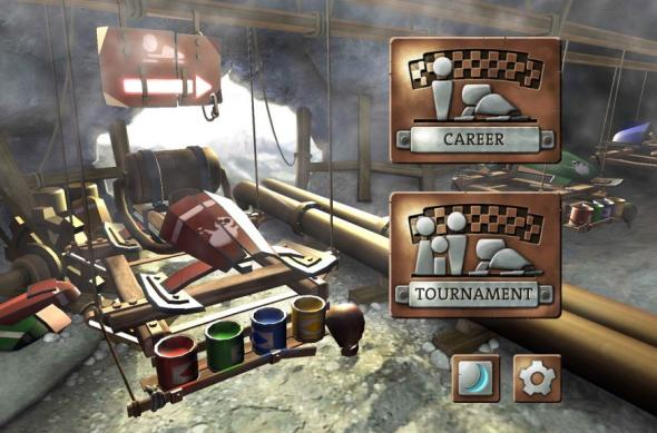 Slingshot Racing review: un joc original de curse steampunk (Video): screenshot_2013_03_17_21_40_30.jpg