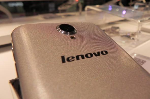 Lenovo S650 hands on preview: telefon midrange dual SIM cu textura metalica (Retro MWC 2014 - Video): dscn4767jpg.jpg