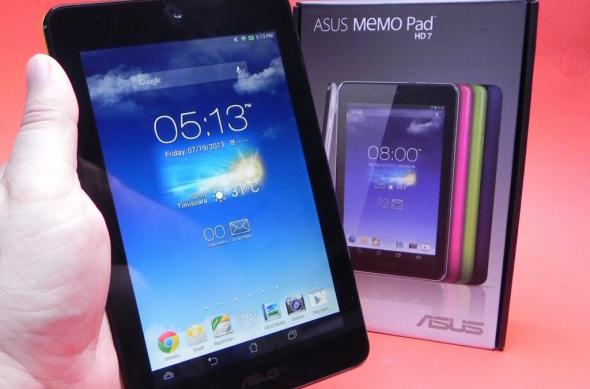 Review ASUS MeMo Pad HD 7: un best buy al acestei veri, tabletă de 7 inch cu cameră surprinzătoare, procesor quad core (Video): asus_memo_pad_hd_7_review_mobilissimo_ro_38jpg.jpg
