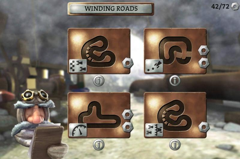 Slingshot Racing review: un joc original de curse steampunk (Video): screenshot_2013_03_17_21_40_42.jpg