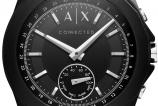 Armani-Exchange-AX-Connected-Smart-Watch-4.jpg
