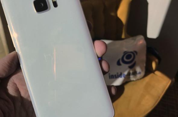 Fotografii hands-on HTC U Ultra: htc-ultra-u-5.jpg