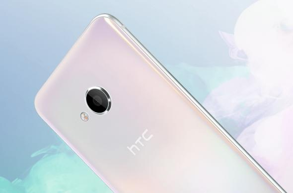 HTC U Play - Fotografii oficiale: htc-u-play-colour-range-01-a.jpg