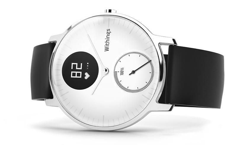 Withings Steel HR 36mm - Fotografii oficiale: 2 (1).jpg