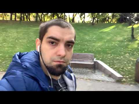 Apple iPhone XS Max, mostră video (selfie)