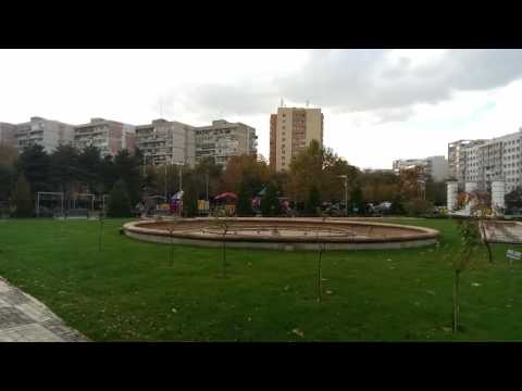 Vernee Apollo Lite, mostră video Full HD 30 FPS (pano, dynamic range, zoom) - Mobilissimo.ro