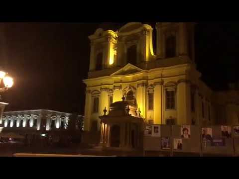 Apple iPhone 7 Plus, mostră video low light Full HD, 60 FPS (stabilizare și zoom)