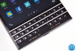 blackberry_passport_163328.jpg
