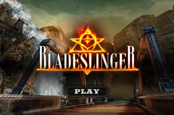 Bladeslinger review: joc de acțiune 3D care arata fantastic, e groaznic de greu (Video): screenshot_2013_03_26_14_40_47.jpg