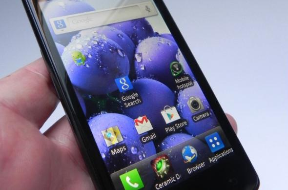 Exclusivitate: LG Optimus LTE P936 Într-o experiență hands on, premieră absolută! (Video): dscn0069.jpg