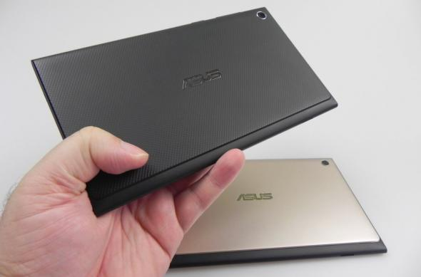 Review ASUS MeMo Pad 7 ME572C: cea mai elegantă tabletă Android din ultimul an, funcții media fără cusur (Video): asus_memo_pad_7_me572c_review_010jpg.jpg