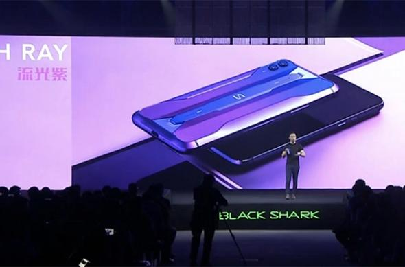 Xiaomi Black Shark 2 Pro - Fotografii eveniment lansare: Xiaomi-Black-Shark-2-Pro_003.jpg