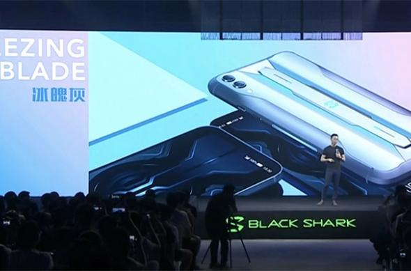 Xiaomi Black Shark 2 Pro - Fotografii eveniment lansare: Xiaomi-Black-Shark-2-Pro_006.jpg