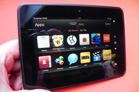 Review Amazon Kindle Fire HD: dezamăgire de 7 inch (Video): 15_amazon_kindle_fire_hd_7_review_mobilissimo_ro.jpg