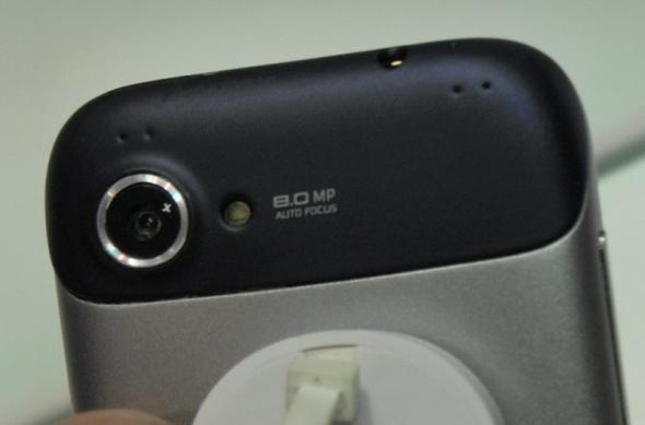 MWC 2012: ZTE Era preview - un telefon quad-core cu Android 4.0 și de la chinezi (Video): dscn0611jpg.jpg