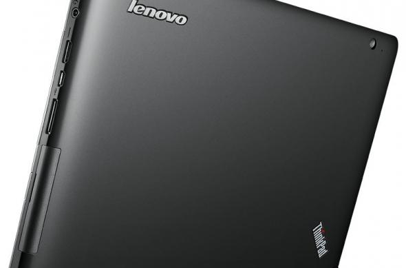 Lenovo ThinkPad Tablet - date oficiale: thinkpad_tabletstandard03.jpg