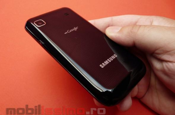 Mobilissimo testeaza Samsung Galaxy S - smartphone-ul Android perfect? (Video): samsung_galaxy_s_02.jpg
