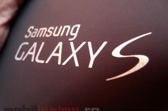 Mobilissimo testeaza Samsung Galaxy S - smartphone-ul Android perfect? (Video): samsung_galaxy_s_38.jpg