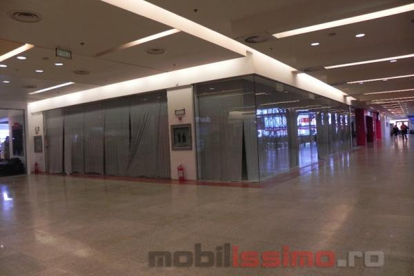 Magazin Apple autorizat În Timișoara, din 14 mai (Iulius Mall)