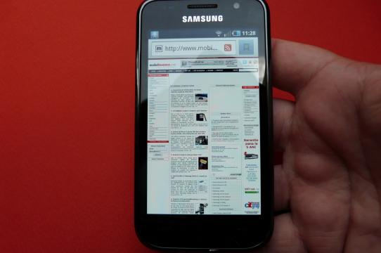 Samsung I9000 Galaxy S - Galerie foto Mobilissimo.ro: Samsung-I9000-Galaxy-S-Galerie-Foto-Mobilissimo.ro_020.jpg