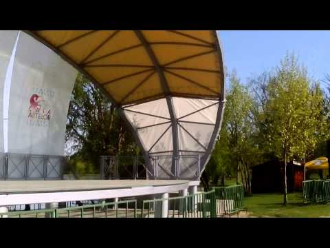 Sony Xperia E4 video sample II. - Mobilissimo.ro
