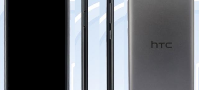TENAA certifică smartphone-ul HTC One A9w; versiune ce va sosi pe piața chineză