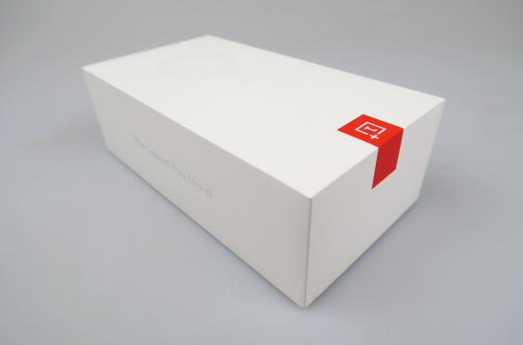 OnePlus 6 - Unboxing: OnePlus-6-Unboxing_046.JPG