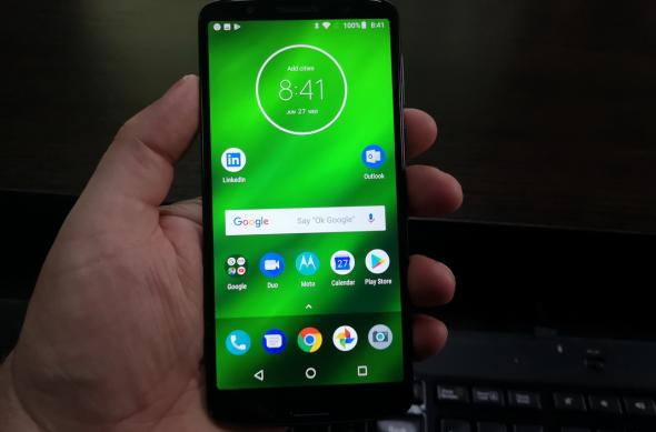 Motorola Moto G6 Plus - Fotografii Hands-On: Motorola-Moto-G6-Plus_029.jpg