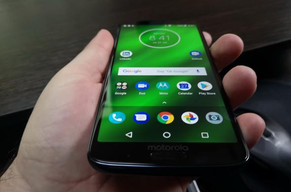Motorola Moto G6 Plus - Fotografii Hands-On: Motorola-Moto-G6-Plus_032.jpg