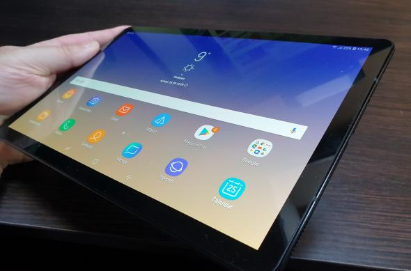Samsung Galaxy Tab S4 - Fotografii Hands-On: Samsung-Galaxy-Tab-S4_034.jpg