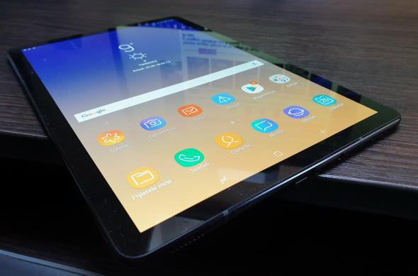 Samsung Galaxy Tab S4 - Fotografii Hands-On: Samsung-Galaxy-Tab-S4_039.jpg