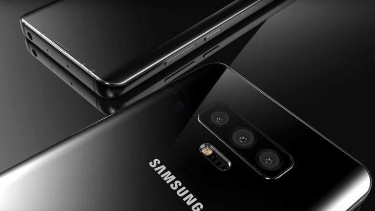 Samsung Galaxy S10 are cele 3 versiuni ale sale aprobate de o autoritate din China