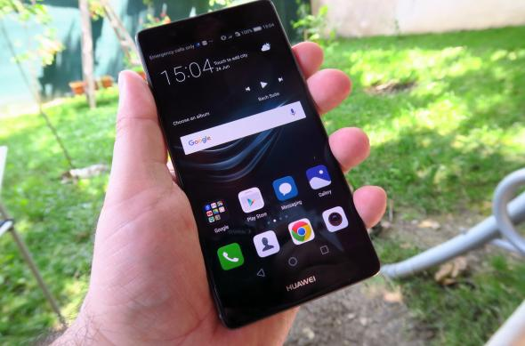 Huawei P9 Plus - Fotografii Hands-On: Huawei-P9-Plus_010.JPG