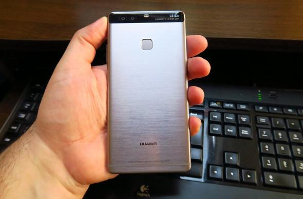Huawei P9 Plus - Fotografii Hands-On: Huawei-P9-Plus_017.JPG