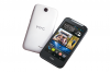 htc-desire-310_w.png