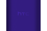 htc-wp-8xt-slide-03.png