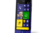 htc-wp-8xt-slide-01.png