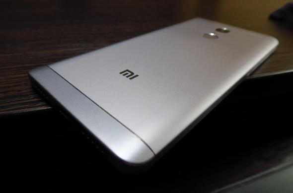 Fotografii hands-on cu Xiaomi Redmi Note 4X: Xiaomi-Redmi-Note-4X_059.JPG