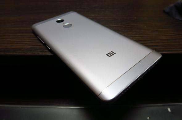 Fotografii hands-on cu Xiaomi Redmi Note 4X: Xiaomi-Redmi-Note-4X_068.JPG
