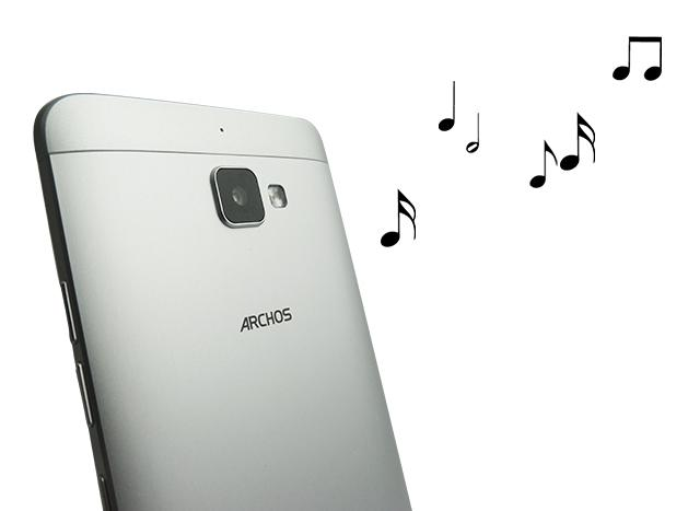 Archos Diamond Plus - Fotografii oficiale: archos_diamondplus_audio.jpg