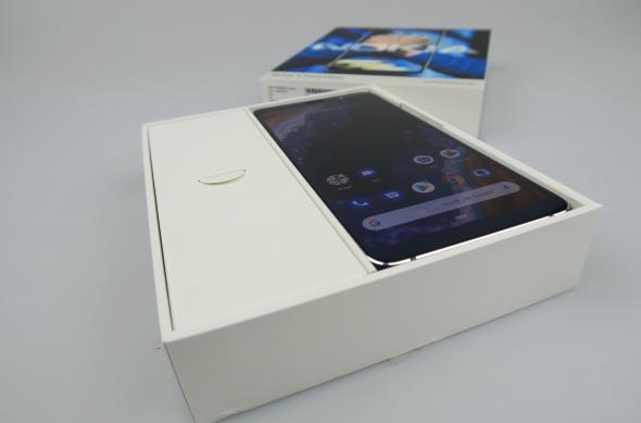 Nokia 9 Pureview - Unboxing: Nokia-9-Pureview_003.JPG