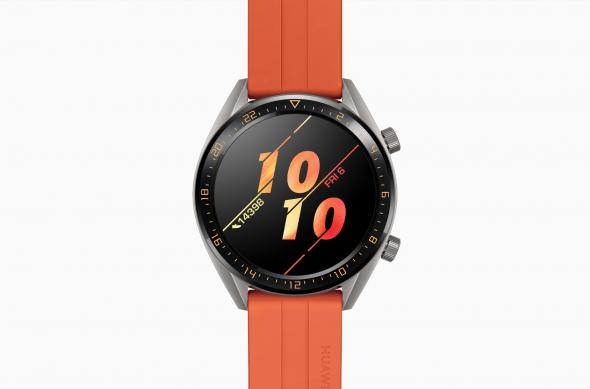 Huawei Watch GT Active - Fotografii oficiale: Huawei-Watch-GT-Active-Elegant_003.jpg