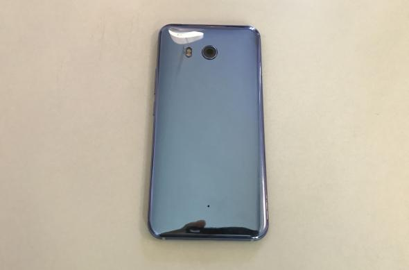 HTC U11 - Fotografii Hands-On: HTC-U11-Fotografii-Handson_004.jpg